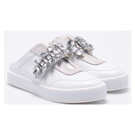 LIU JO sneaker slipper jourdan