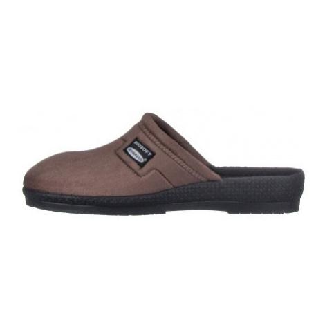Domácí obuv ROGALLO 4020/003