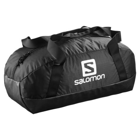 Taška Salomon PROLOG BAG - černá