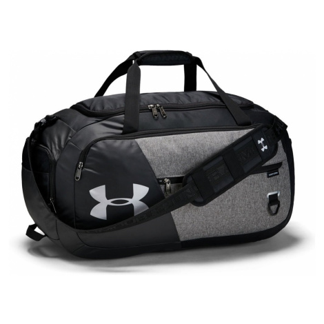 Under Armour Undeniable Duffel 4.0 MD 1342657-040