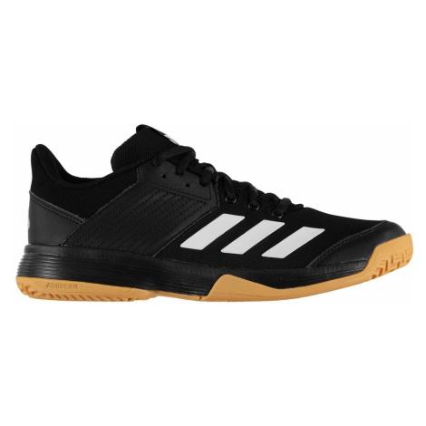 Women's sneakers Adidas Ligra 6 Volleyball