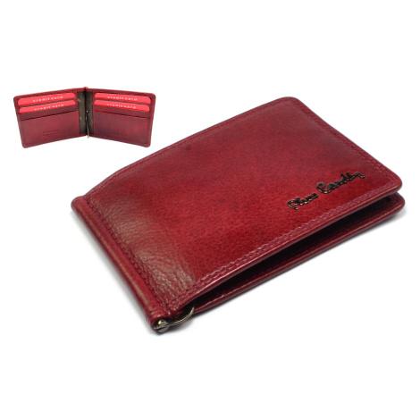 Pánská peněženka dolarovka Pierre Cardin