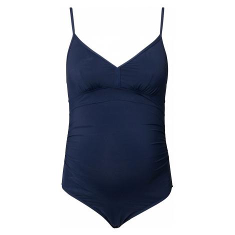Esprit Maternity Plavky noční modrá