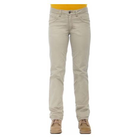 Bushman kalhoty Econfina beige