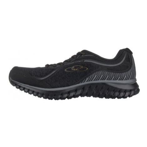 Sportovní obuv OLYMPIKUS EXACT/559