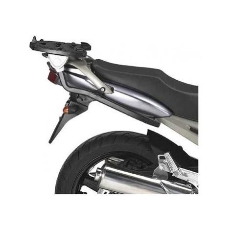 KAPPA montáž pro Suzuki GSF 600/S (00-04), 1200/S (00-05)