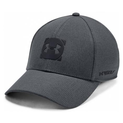 Pánská golfová kšiltovka Under Armour Men's Official Tour Cap 3.0
