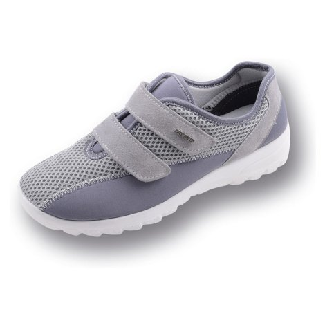 Zdravotní obuv OrtoMed 4009-T84