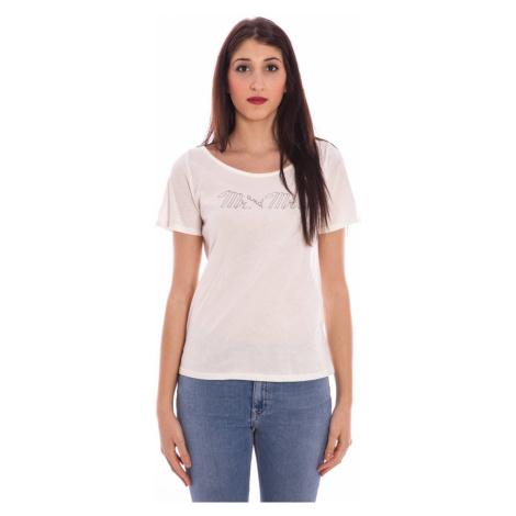 GANT tričko s krátkým rukávem