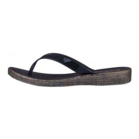 Pantofle AZALEIA 246/197