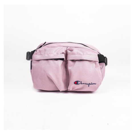 Růžová ledvinka Belt Bag Champion