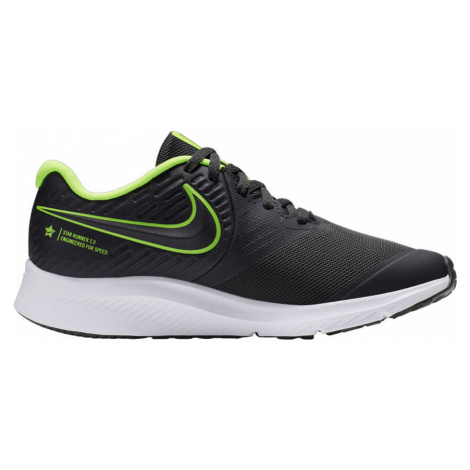 Nike Star Runner 2 GS boy