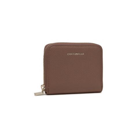 Malá dámská peněženka Coccinelle