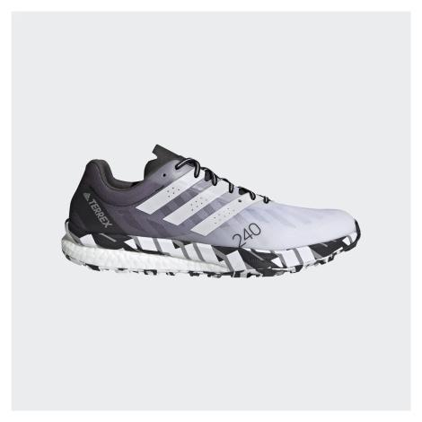 Pánské běžecké boty adidas Terrex Speed Ultra