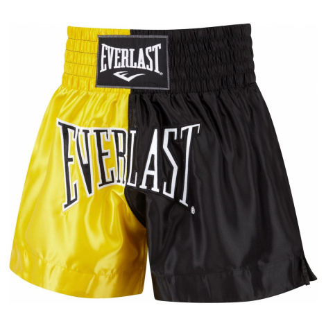 Everlast Thai Shorts