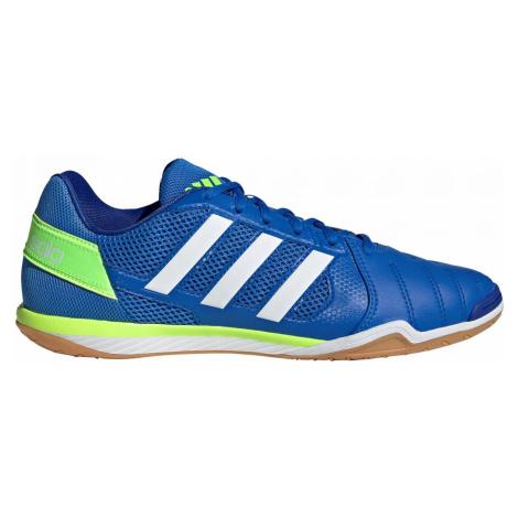 Kopačky adidas Top Sala Modrá / Bílá
