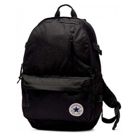 Converse STRAIGHT EDGE BACKPACK - Unisex batoh