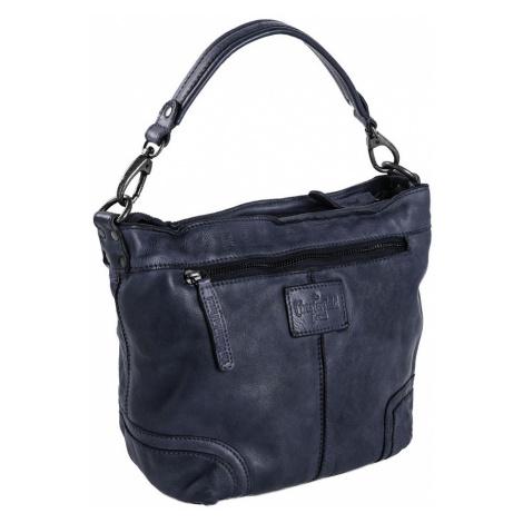 The Chesterfield Brand Lisa C48.091810 modrá