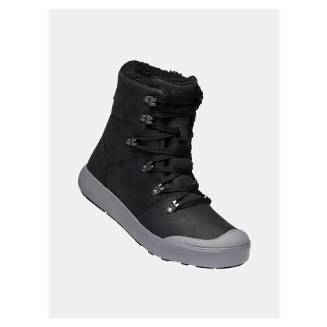 Dámska zimná obuv KEEN HIKER WP W