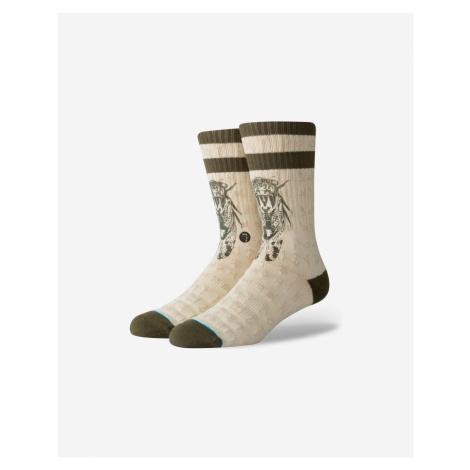 Times Out Ponožky Stance