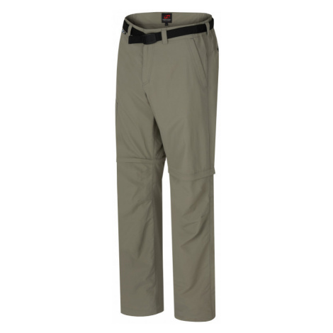 Pánské kalhoty Hannah Kail vetiver