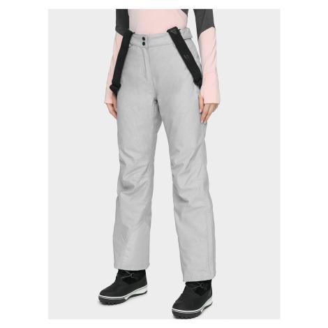 Dámské lyžařské kalhoty 4F