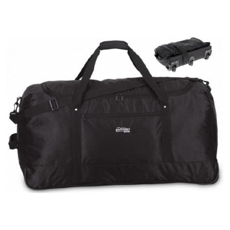 Cestovní taška 3W FOLD Southwest