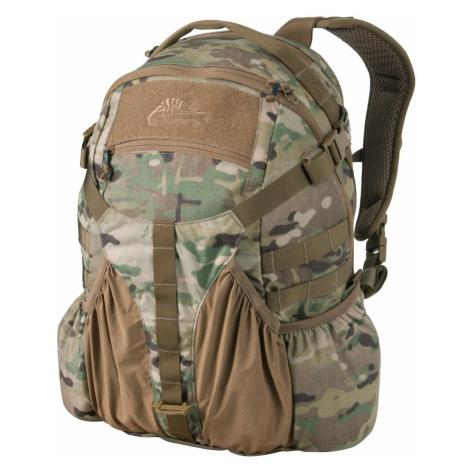 Batoh Helikon-Tex® Raider® - Multicam®