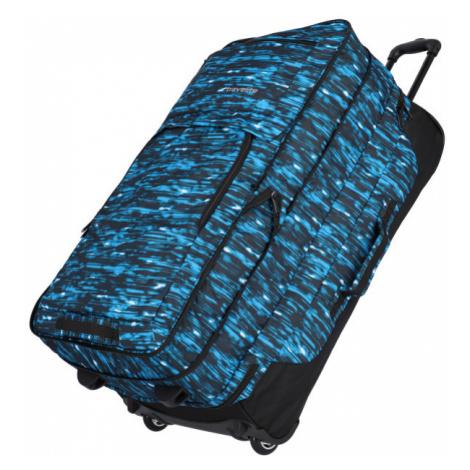 Cestovní taška na kolečkách Doubledecker Travelite