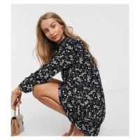 Y.a.s Floral Dress