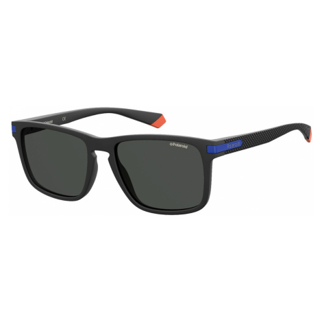 Polaroid PLD2088/S 0VK/M9 Polarized