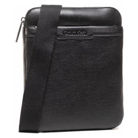 Calvin Klein pánská černá taška