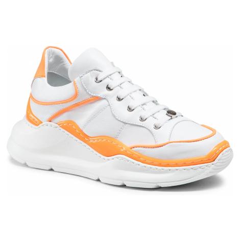 Sneakersy EVA LONGORIA - EL-04-03-000302 114
