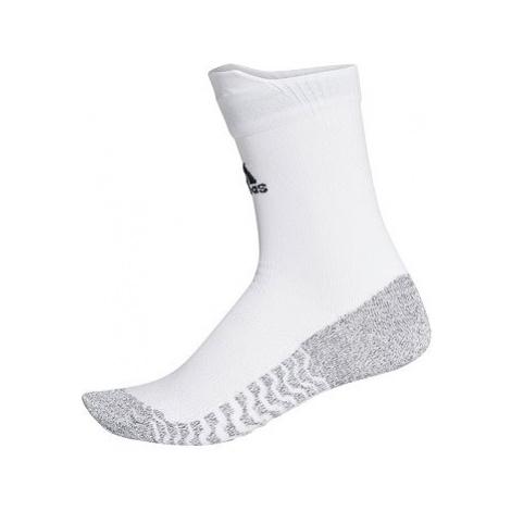 Adidas Traxion Ultralight, bílá/šedá
