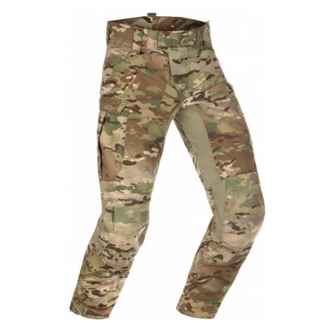Kalhoty Operator Combat MK.II Clawgear® – Multicam®