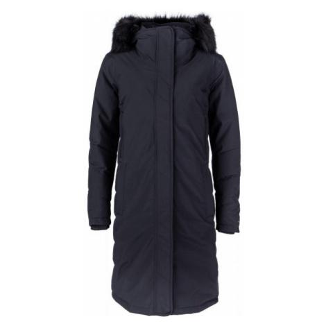 Columbia HILLSDALE PARKA - Dámská zimní bunda