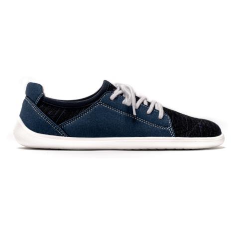 Barefoot tenisky Be Lenka Ace - Blue 46