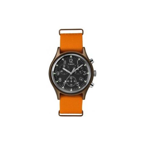 Pánské hodinky Timex TW2T10600