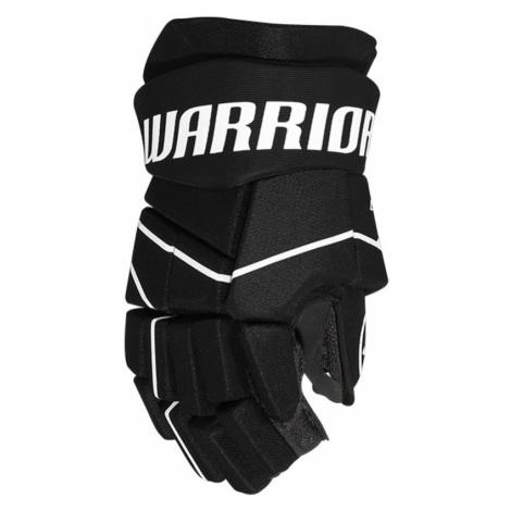 Rukavice Warrior Alpha LX 40 Jr, 11 palců, tmavě modrá