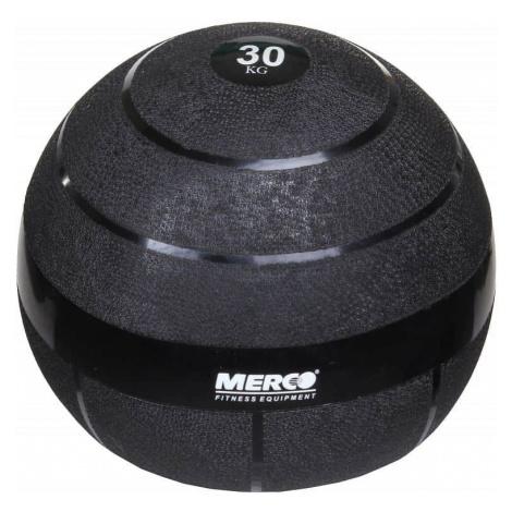 Merco Grand Slam ball gumový 20 kg