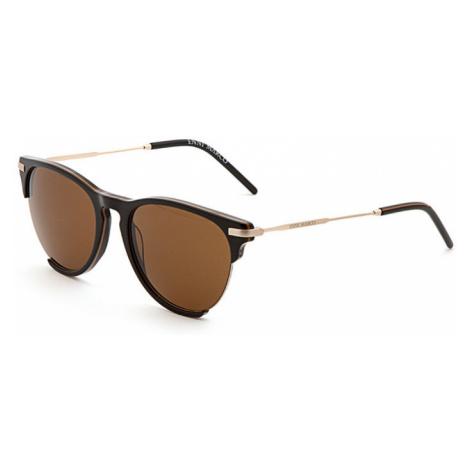 Enni Marco sluneční brýle IS 11-345-07P