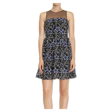 Letní šaty - PINKO