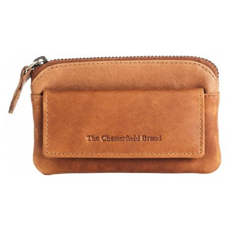 The Chesterfield Brand C08.018631 Oliver koňak