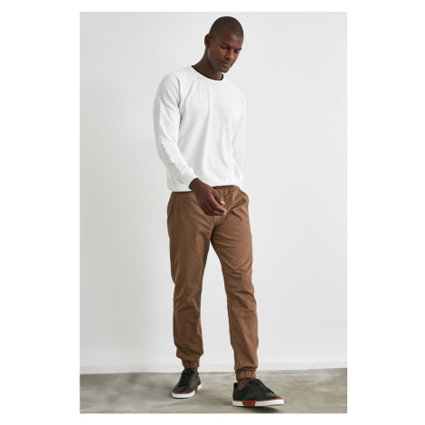 Men's pants Trendyol Male