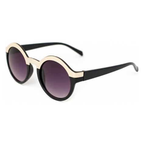 Art of Polo Dámské sluneční brýle ok14253.2