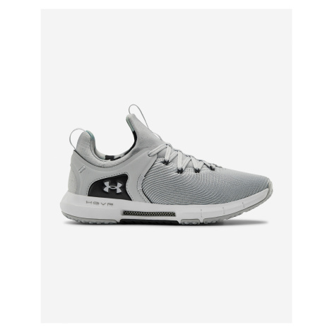 HOVR™ Rise 2 LUX Training Tenisky Under Armour
