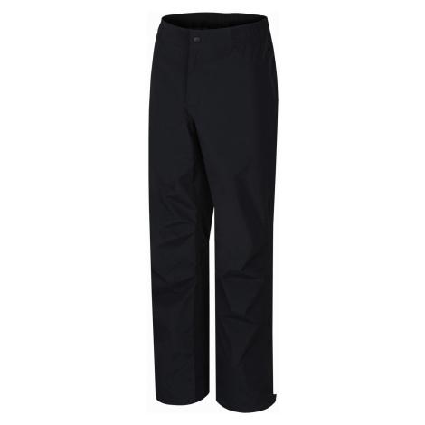 HANNAH ALARY Pánské kalhoty 10001582HHX01 anthracite