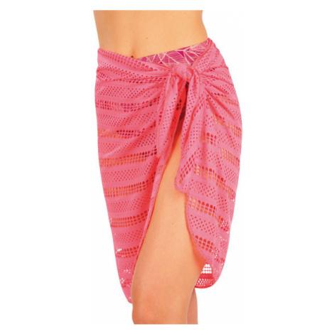 Dámský plážový šátek Litex 63585 | viz. foto