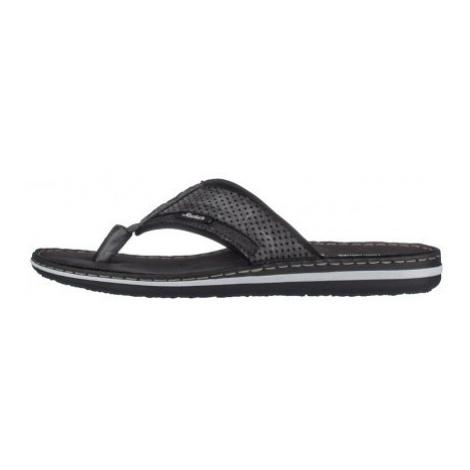 Pantofle RIEKER 21083-46