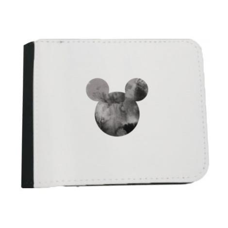 Pánská peněženka Mickey Mouse